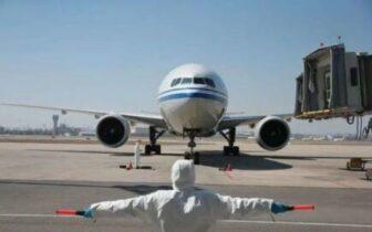 [8.23更新]COVID-19之下,中加往返航班订票指南