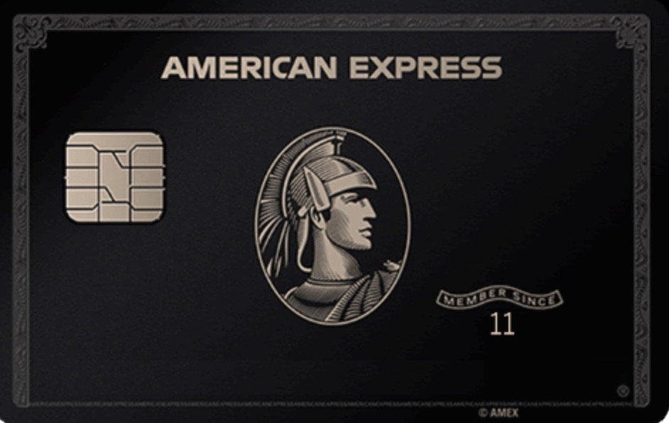 ATTACHMENT DETAILS AMEX-Centurion.jpg April 25, 2021 72 KB 942 by 596 pixels Edit Image Move to Trash Alt Text Describe the purpose of the image(opens in a new tab). Leave empty if the image is purely decorative.