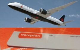 里程入门 - 巧思订 Aeroplan 票的几个新方法,节省成本又多游玩几个地方