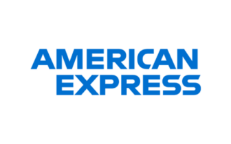American-Express-Logo-Stacked