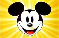 奥兰多迪士尼世界 - 计划篇