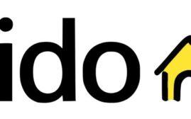【限时】Fido推荐亲友活动重装上市,双方各得50刀