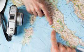 如何利用全日空ANA的环球机票,15万分不到就可以坐商务舱环游世界