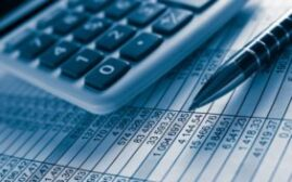 信用卡入门 – 关于美国运通Amex信用卡Financial Review的基础知识