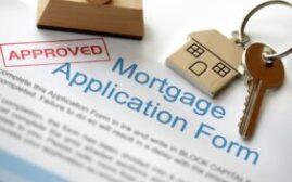 关于房贷转出的一些事项,费用以及成本计算