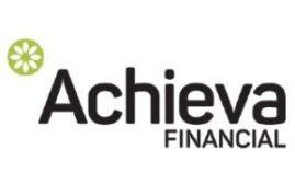 Achieva Financial 银行简介 - 某省存款好去处?