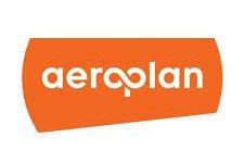 Aeroplan加航(AC)里程计划介绍 – 如何快速积累里程和兑换机票(2020版)
