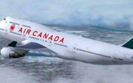 分析 - Aeroplan里程的价值估算,如何用出Aeroplan的高价值