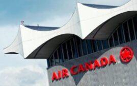 观点 - 对于新加航里程计划的预期,为什么选择把Amex MR转分至英航Avios而不是加航Aeroplan
