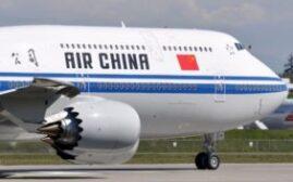北美4大城市温哥华,多伦多,洛杉矶和纽约的中港台日韩直飞航线列表