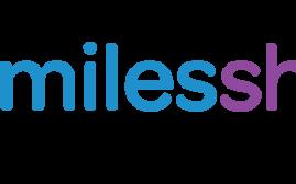 2019年12月31日前,airmilesshops.ca 全部商家10x积分奖励