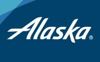 阿拉斯加航空里程计划Alaska Airlines (AS) Mileage Plan介绍(2020版)