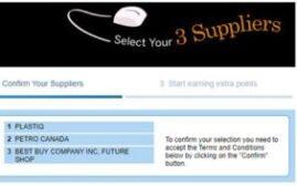 攒点方法 - 如何注册Amex商业金的特选供应商计划,通过Plastiq付款可得2x积分
