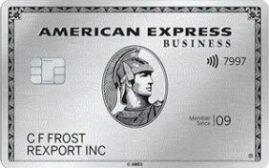 省钱攻略 - 回顾一下2020年加拿大 Amex 商业白的收支回报