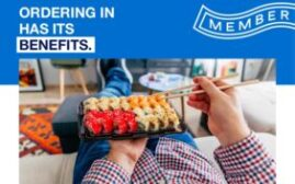 加拿大Amex个人白$250帐单回扣,万豪联名商业卡,Cobalt Card,个人金卡,万豪联名个人卡各有不同优惠