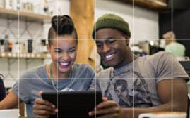 美国版的Amex提供额外3个月的新开卡消费挑战时间,加拿大Amex也开始跟随了