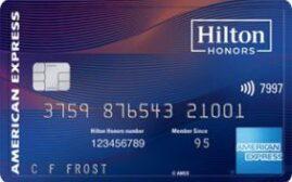 我的运通美卡篇 - 美国信用卡申卡经验 + 申卡答疑