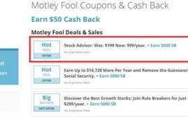 美国版Amex Offer,白拿50加币的机会,已经拿回$99返款+5000 SB