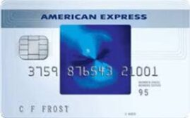 加国信用卡 - SimplyCash Card from American Express,新开卡奖励$150