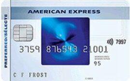 加国信用卡 - SimplyCash Preferred Card from American Express,新开卡奖励$400(历史最高)
