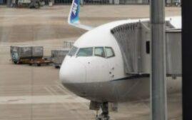 传闻 - 星空联盟有机会失去韩亚航空 Asiana Airlines 和全日空航空 All Nippon Airways 两家亚洲航空公司