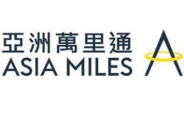 亚洲万里通Asia Miles里程计划介绍,港龙航空合并入国泰航空