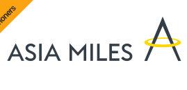 【提醒一下】2019年3月31日前,RBC Rewards转亚洲万里通Asia Miles额外20%优惠