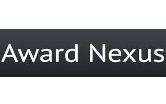常用工具 - 如何使用Award Nexus搜索里程机票