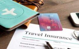 申卡指南 - 比较一下加拿大几张最佳保险的信用卡