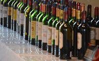 波尔多红酒按年评分,价钱追踪和收藏投资分析