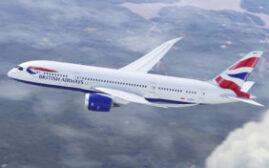 10张可以快速积累英航Avios里程的加拿大信用卡