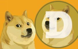 那家数字货币交易所可以买狗狗币 Dogecoin?