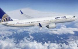 【已过期】2018年9月6日前,美联航United Miles买分额外100%优惠(历史最高优惠)