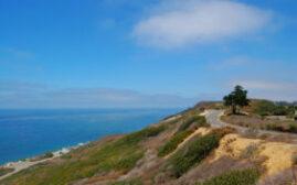 加州游记 - 第七天,圣地亚哥San Diego