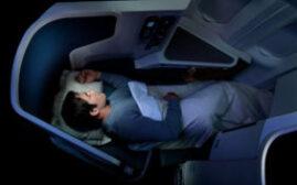 2021年5月22前,阿拉斯加航空 (Alaska Airlines AS) 买分优惠最高额外60%,重新可订日航头等