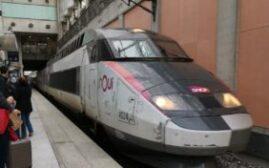 如何使用Omio(Go Euro)预订欧洲高铁,火车和长途汽车票,新旧注册用户10欧元优惠