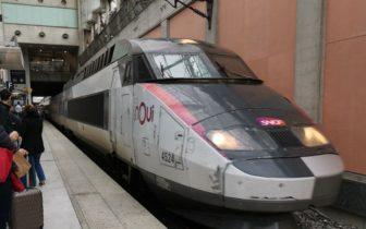 How to use Omio (Go Euro), Europe train tickets, 10 euros registration bonus code