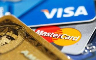 专栏介绍 – 加拿大信用卡专栏,如何快速积累点数,完成消费挑战,同时提高信用分数