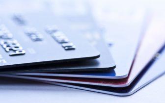 2021年9月21日更新 - 加拿大信用卡最新高额开卡奖励信用卡推荐