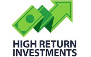 """投资理财 - 介绍几个""""另类""""的高回报投资渠道"""