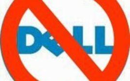 经验分享 - Dell官网购物的不愉快体验