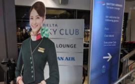 分析 - 论用Amex MR买分的正确姿势,Aeroplan, Alaska和Marriott买分回报比较