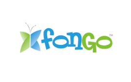 Fongo Logo