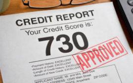 加国信用 -  如何查询信用记录(免费和收费)