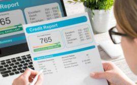 美国信用 – 如何查询信用记录(免费和收费)