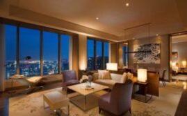 经验分享 - 趁着Hilton Honors希尔顿买分5折优惠的买分经验