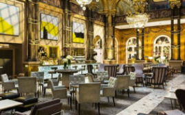 经验分享 - 希尔顿酒店Hilton Weekend Night Reward的使用和价值分析
