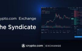 Crypto.com Exchange 介绍,$50 USD新开户奖励