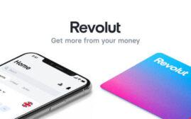 在欧洲和美国极流行的Revolut停止在加拿大推出