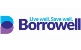 加国信用 - 手把手教你注册Borrowell的免费查信用评分服务